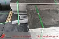 Phân loại và ứng dụng của các loại pallet
