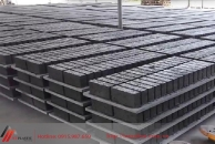 Lợi ích của Pallet nhựa trong ngành công nghiệp
