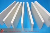 Tấm nhựa PVC được sử dụng làm bồn hóa chất