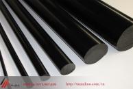 Thông tin về nhựa POM đen
