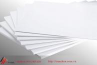 Ưu điểm tấm nhựa PVC Foam  - NT Hải Dương