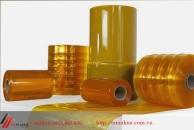 Màn nhựa PVC có khả năng chịu được nhiệt độ là bao nhiêu