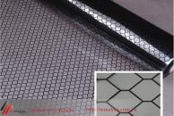 Tấm nhựa PVC chống tĩnh điện được sử dụng để làm gì?