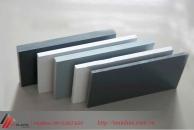 Ứng dụng của tấm nhựa PVC 5mm