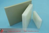 Nhựa PP có an toàn - NT Hải Dương