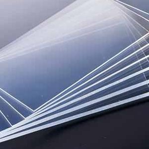 Tấm nhựa Mica chống tĩnh điện Hàn Quốc