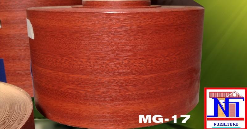 Film PVC - MG17