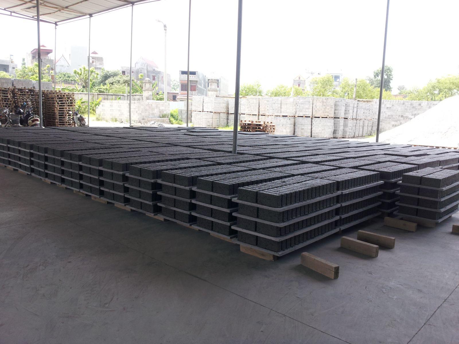 Pallet PVC